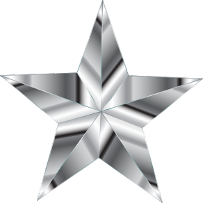 https://openclipart.org/image/300px/svg_to_png/234974/Prismatic-Star-5.png