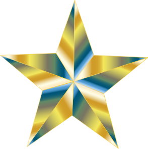 https://openclipart.org/image/300px/svg_to_png/234975/Prismatic-Star-6.png