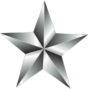 https://openclipart.org/image/300px/svg_to_png/234976/Prismatic-Star-7.png