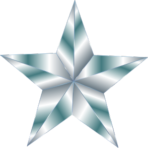 https://openclipart.org/image/300px/svg_to_png/234977/Prismatic-Star-8.png