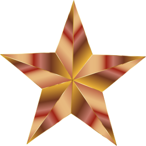 https://openclipart.org/image/300px/svg_to_png/234978/Prismatic-Star-9.png