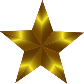 https://openclipart.org/image/300px/svg_to_png/234980/Prismatic-Star-11.png