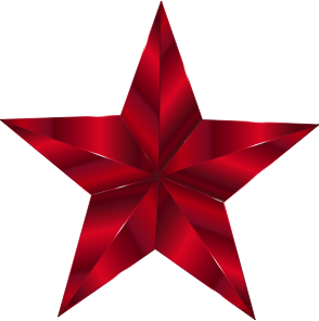 https://openclipart.org/image/300px/svg_to_png/234981/Prismatic-Star-12.png