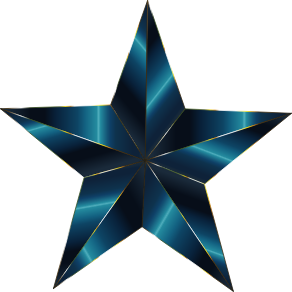 https://openclipart.org/image/300px/svg_to_png/234982/Prismatic-Star-13.png