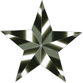 https://openclipart.org/image/300px/svg_to_png/234983/Prismatic-Star-14.png