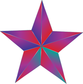 https://openclipart.org/image/300px/svg_to_png/234984/Prismatic-Star-15.png
