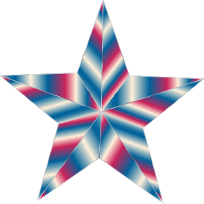 https://openclipart.org/image/300px/svg_to_png/234985/Prismatic-Star-16.png