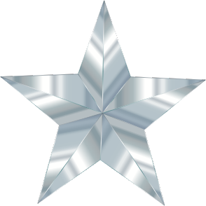 https://openclipart.org/image/300px/svg_to_png/234986/Prismatic-Star-17.png