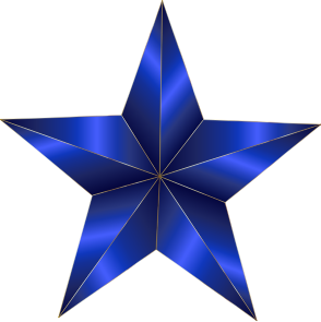 https://openclipart.org/image/300px/svg_to_png/234987/Prismatic-Star-18.png