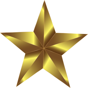 https://openclipart.org/image/300px/svg_to_png/234988/Prismatic-Star-19.png
