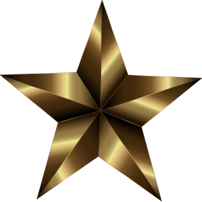 https://openclipart.org/image/300px/svg_to_png/234989/Prismatic-Star-20.png