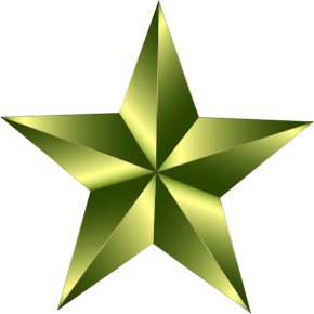 https://openclipart.org/image/300px/svg_to_png/234990/Prismatic-Star-21.png