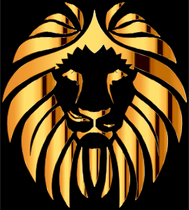https://openclipart.org/image/300px/svg_to_png/235082/Golden-Lion-4.png