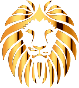 https://openclipart.org/image/300px/svg_to_png/235083/Golden-Lion-4-No-Background.png