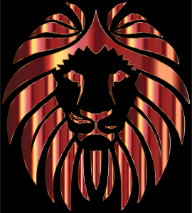 https://openclipart.org/image/300px/svg_to_png/235084/Golden-Lion-5.png