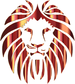 https://openclipart.org/image/300px/svg_to_png/235085/Golden-Lion-5-No-Background.png