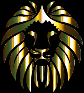 https://openclipart.org/image/300px/svg_to_png/235086/Golden-Lion-6.png