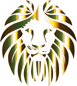 https://openclipart.org/image/300px/svg_to_png/235087/Golden-Lion-6-No-Background.png