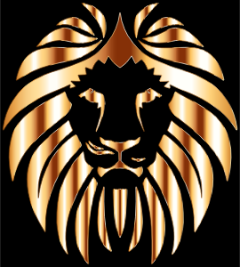 https://openclipart.org/image/300px/svg_to_png/235088/Golden-Lion-7.png