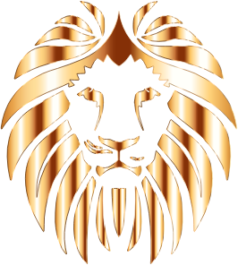 https://openclipart.org/image/300px/svg_to_png/235089/Golden-Lion-7-No-Background.png