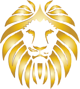 https://openclipart.org/image/300px/svg_to_png/235091/Golden-Lion-8-No-Background.png