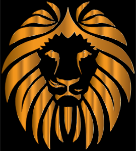https://openclipart.org/image/300px/svg_to_png/235092/Golden-Lion-9.png