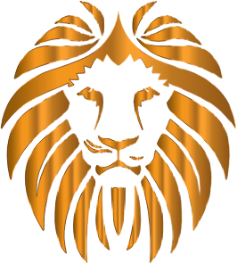 https://openclipart.org/image/300px/svg_to_png/235093/Golden-Lion-9-No-Background.png