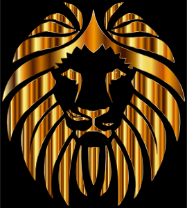 https://openclipart.org/image/300px/svg_to_png/235094/Golden-Lion-10.png