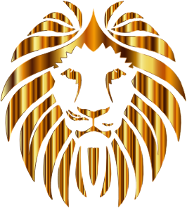 https://openclipart.org/image/300px/svg_to_png/235095/Golden-Lion-10-No-Background.png
