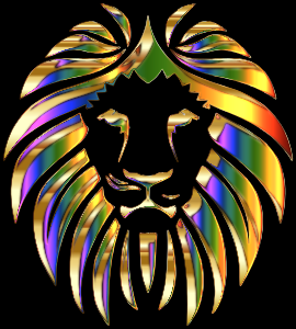 https://openclipart.org/image/300px/svg_to_png/235096/Golden-Lion-Enhanced.png