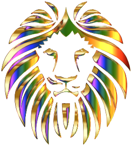 https://openclipart.org/image/300px/svg_to_png/235097/Golden-Lion-Enhanced-No-Background.png