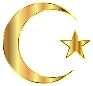 https://openclipart.org/image/300px/svg_to_png/235101/Golden-Crescent-Moon-And-Star-Enhanced-Without-Background.png