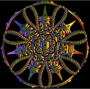 https://openclipart.org/image/300px/svg_to_png/235105/Ancient-Wheel-2.png