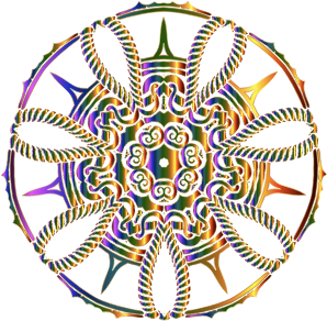 https://openclipart.org/image/300px/svg_to_png/235106/Ancient-Wheel-2-Without-Background.png