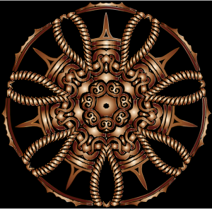https://openclipart.org/image/300px/svg_to_png/235107/Ancient-Wheel-3.png