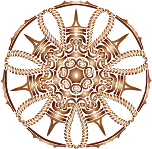 https://openclipart.org/image/300px/svg_to_png/235108/Ancient-Wheel-3-Without-Background.png
