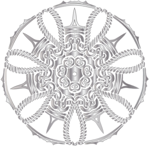https://openclipart.org/image/300px/svg_to_png/235114/Ancient-Wheel-6-Without-Background.png