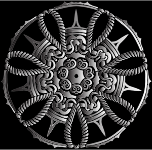 https://openclipart.org/image/300px/svg_to_png/235115/Ancient-Wheel-7.png