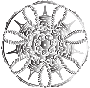 https://openclipart.org/image/300px/svg_to_png/235116/Ancient-Wheel-7-Without-Background.png