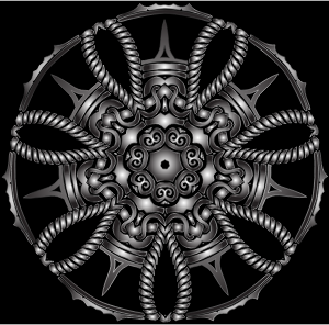 https://openclipart.org/image/300px/svg_to_png/235117/Ancient-Wheel-8.png