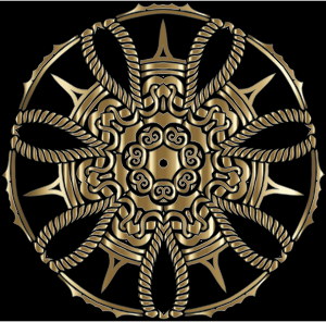 https://openclipart.org/image/300px/svg_to_png/235121/Ancient-Wheel-10.png