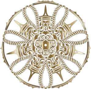 https://openclipart.org/image/300px/svg_to_png/235122/Ancient-Wheel-10-Without-Background.png