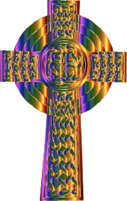 https://openclipart.org/image/300px/svg_to_png/235191/Prismatic-Celtic-Cross-2-Variation-2.png