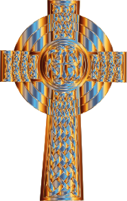 https://openclipart.org/image/300px/svg_to_png/235193/Prismatic-Celtic-Cross-4.png