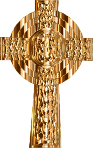 https://openclipart.org/image/300px/svg_to_png/235194/Golden-Celtic-Cross.png