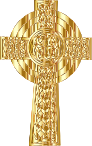 https://openclipart.org/image/300px/svg_to_png/235195/Golden-Celtic-Cross-2.png