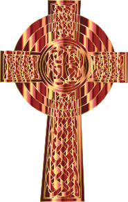 https://openclipart.org/image/300px/svg_to_png/235196/Golden-Celtic-Cross-3.png