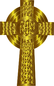 https://openclipart.org/image/300px/svg_to_png/235199/Golden-Celtic-Cross-6.png