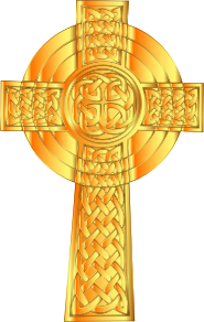 https://openclipart.org/image/300px/svg_to_png/235200/Golden-Celtic-Cross-7.png