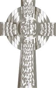 https://openclipart.org/image/300px/svg_to_png/235201/Silver-Celtic-Cross.png
